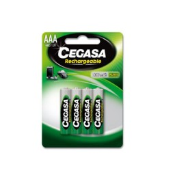 BL4 pilarecargable HR03 800 mAh Cegasa